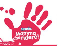 Case Study: Ebuzzing & Huggies   Mamma CheRidere
