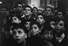 Conversazioni con Ferdinando Scianna   Feste Religiose in Sicilia   Fotografia di un mondoperduto.